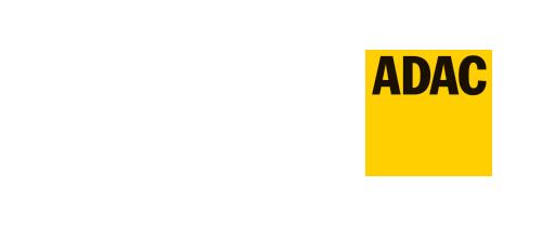 Logo Ortsclub im ADAC