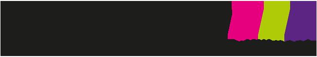 Logo abcPremium