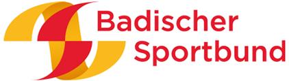 Logo Badischer Sportbund