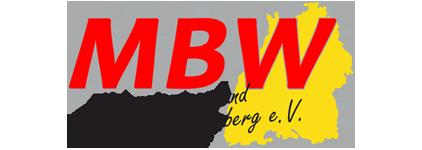 Logo Motorsportverband BW