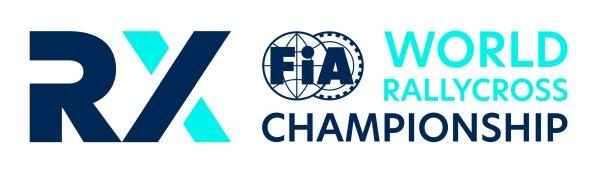 RX-FIA_positive_SignatureColor